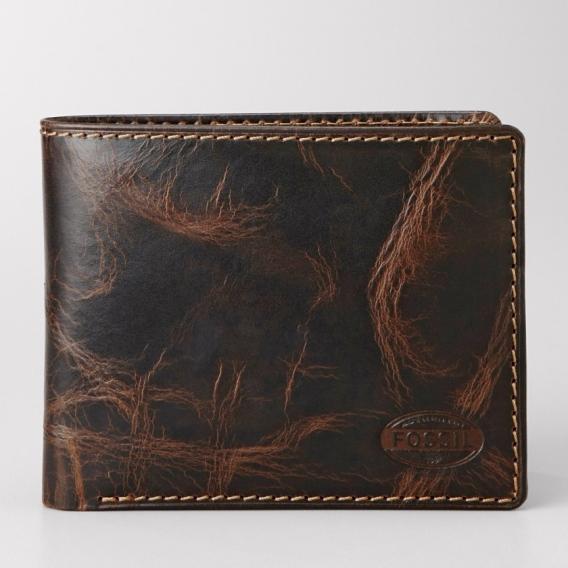Fossil plånbok FO713170