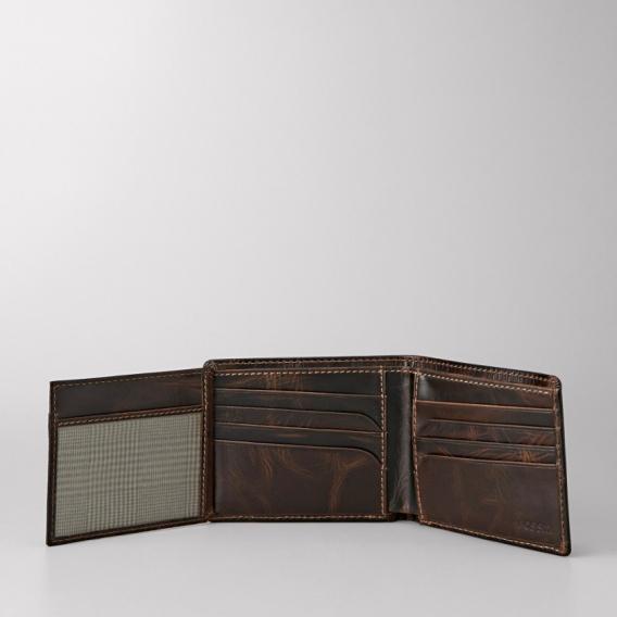 Fossil tegnebog FO713170