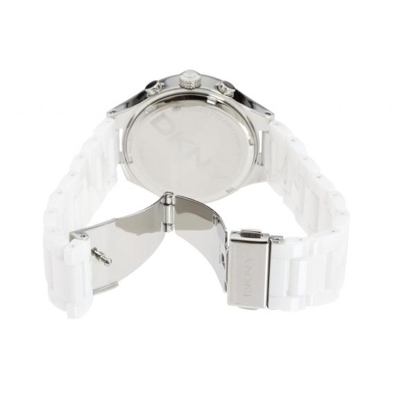 Часы DKNY DK684985