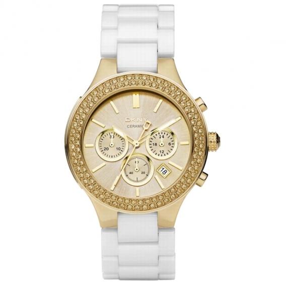 Часы DKNY DK838260