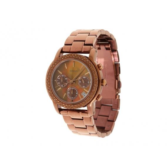 Часы DKNY DK818539
