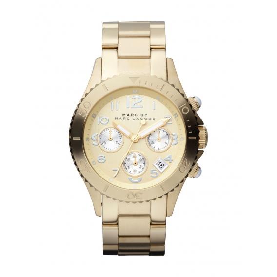 Часы Marc Jacobs MJ4043188