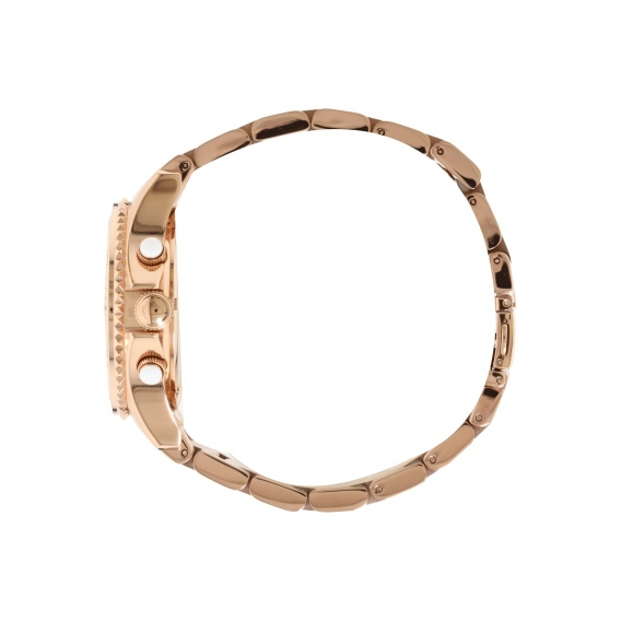 Часы Marc Jacobs MJ4263156