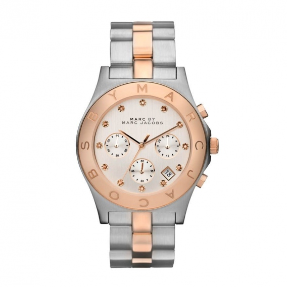 Часы Marc Jacobs MJ8933178