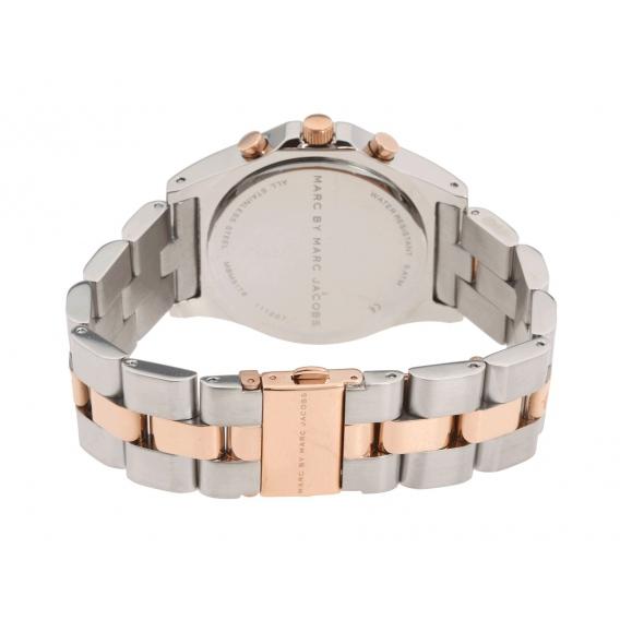 Часы Marc Jacobs MJ8933178