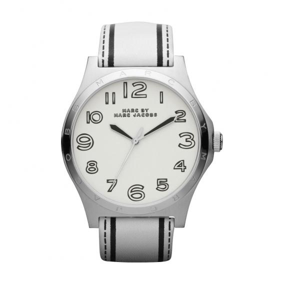 Часы Marc Jacobs MJ4011230