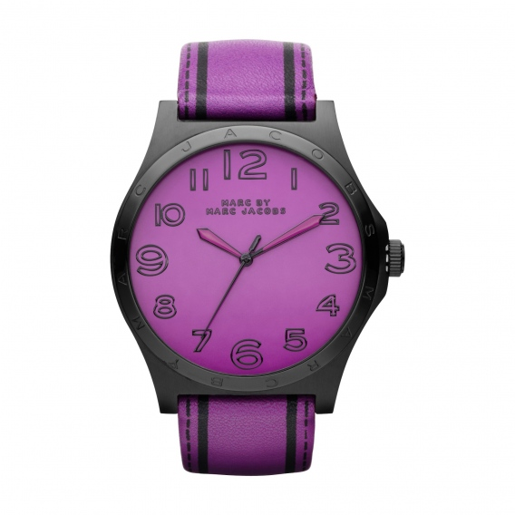 Часы Marc Jacobs MJ3071232