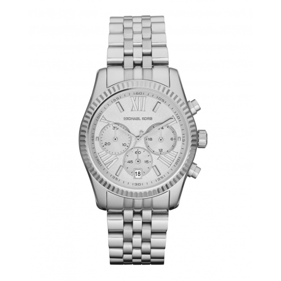 Часы Michael Kors MK3631365