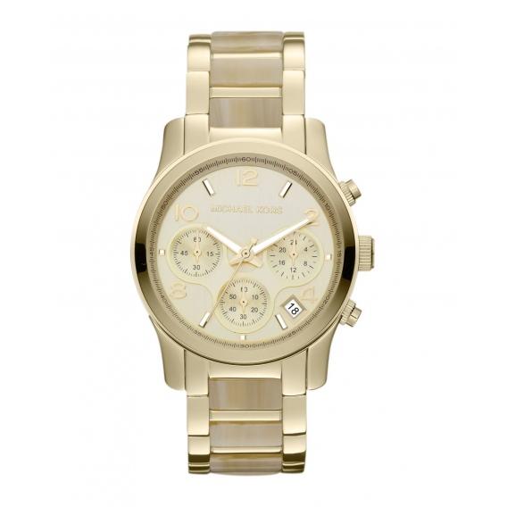 Часы Michael Kors MK8213976