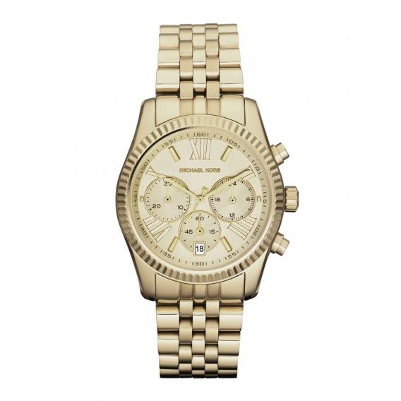Часы Michael Kors MK8694496