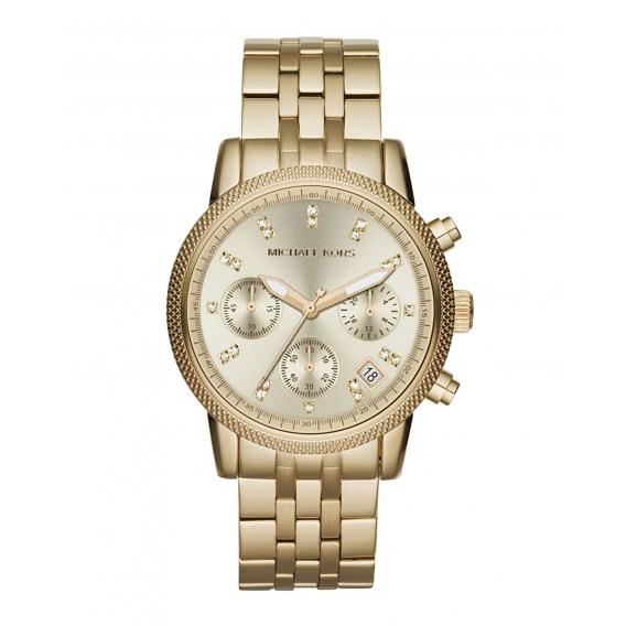 Часы Michael Kors MK5948516