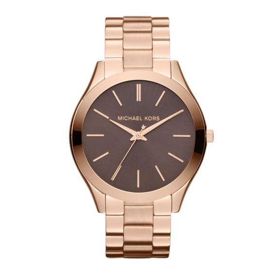 Часы Michael Kors MK6939885
