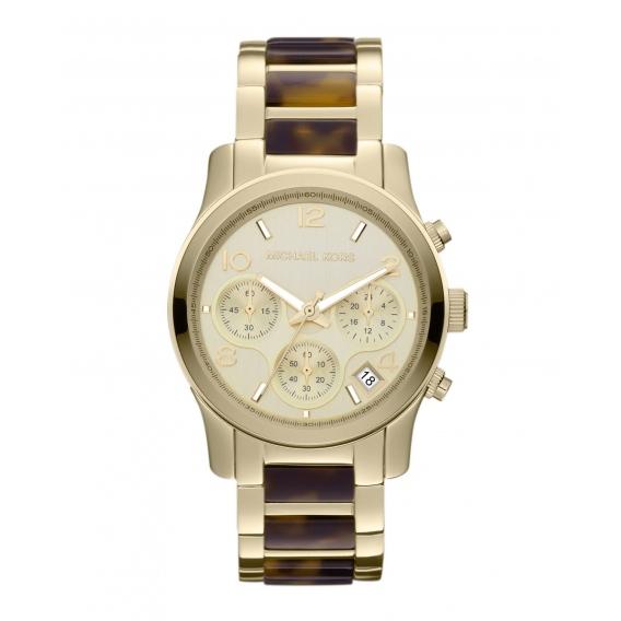 Часы Michael Kors MK9620987