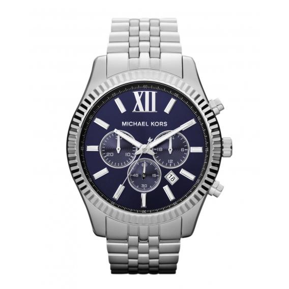 Часы Michael Kors MK7701808