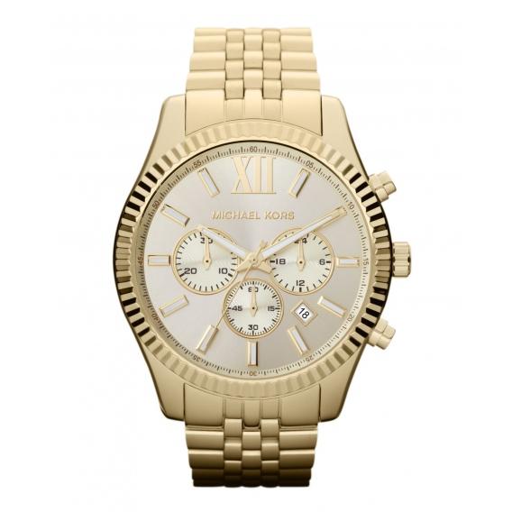 Часы Michael Kors MK7759565