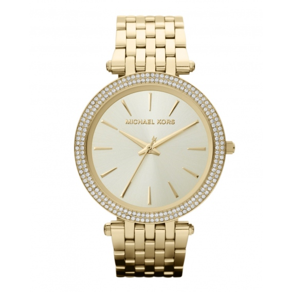 Часы Michael Kors MK3915668