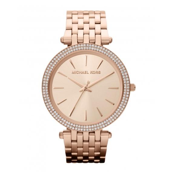 Часы Michael Kors MK2261012