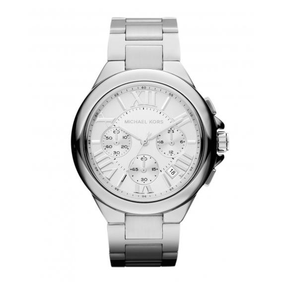 Часы Michael Kors MK2509184