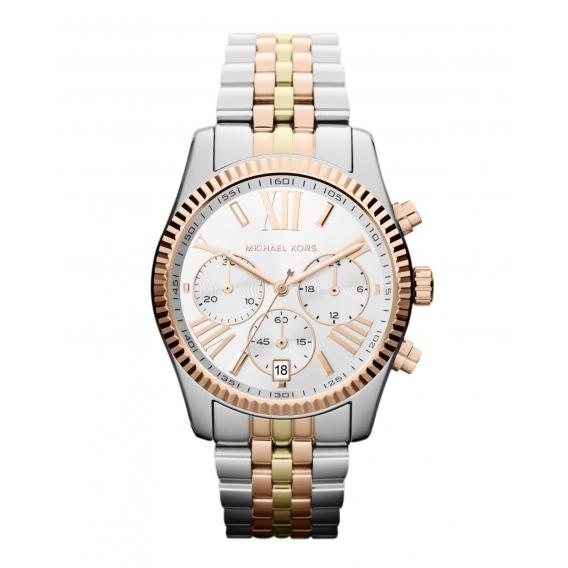 Часы Michael Kors MK2395252