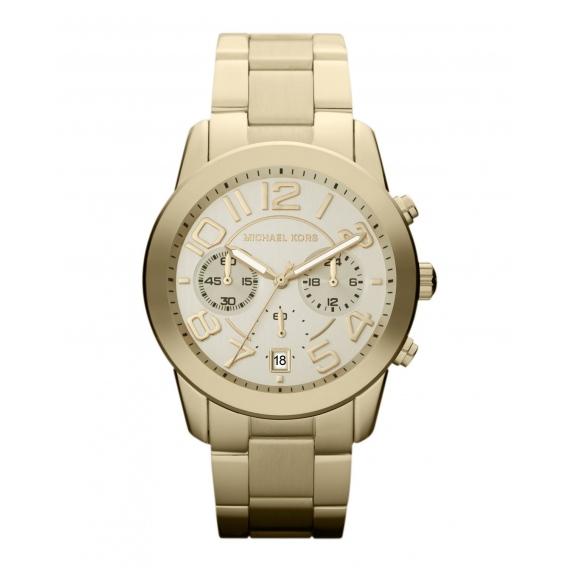 Часы Michael Kors MK5606455