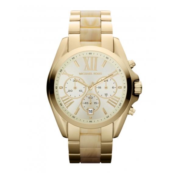 Часы Michael Kors MK2119124