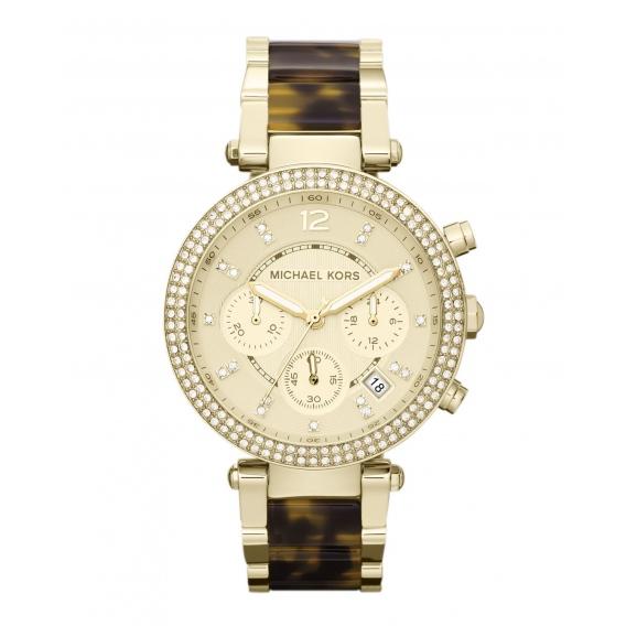 Часы Michael Kors MK3921734