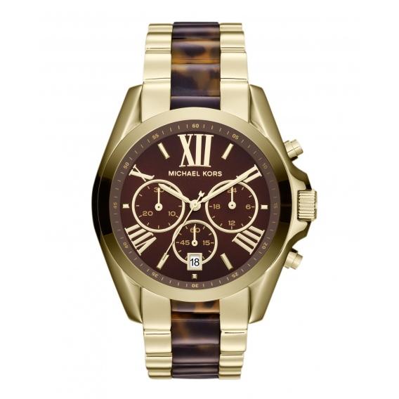 Часы Michael Kors MK9005172