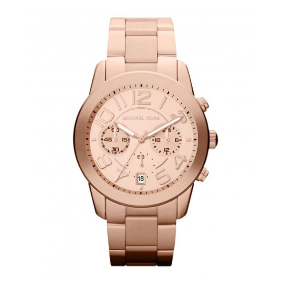 Часы Michael Kors MK6305609
