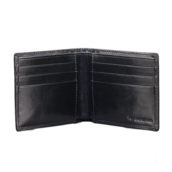 Calvin Klein lompakko CK72390