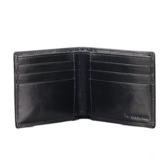 Calvin Klein plånbok CK72390