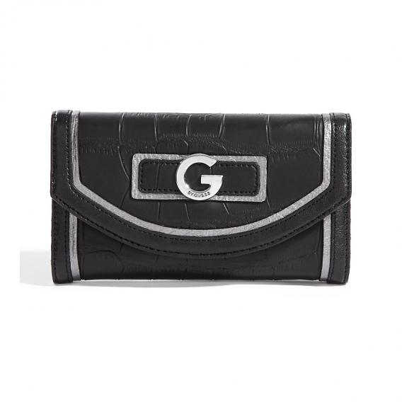 Guess lompakko GBG3047462