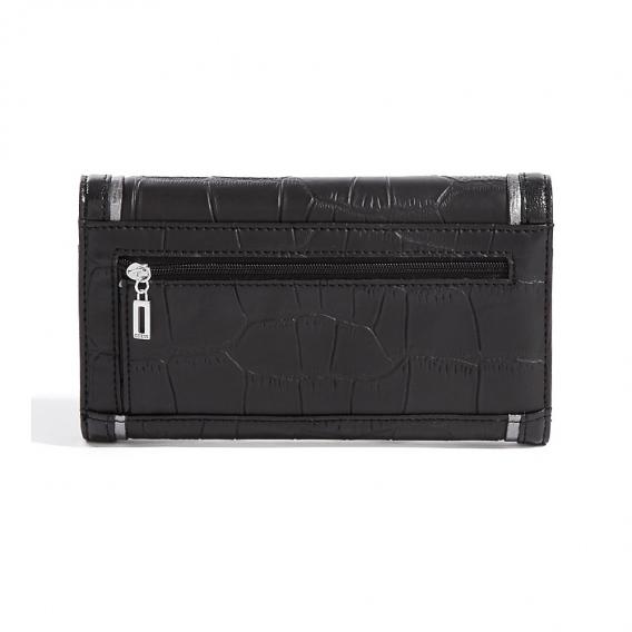 Guess rahakott GBG3047462
