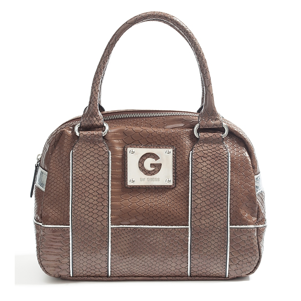 Sininen Guess Laukku : Naisten laukut ja olkalaukut guess laukku gbg