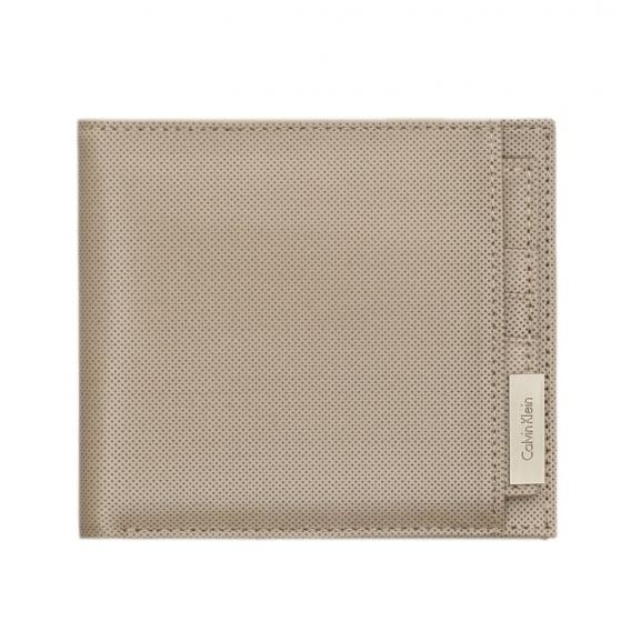 Calvin Klein plånbok CK20570