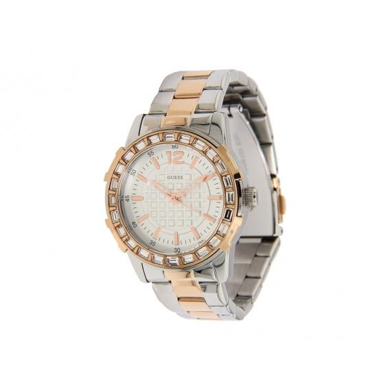 Часы Guess G5694518L3