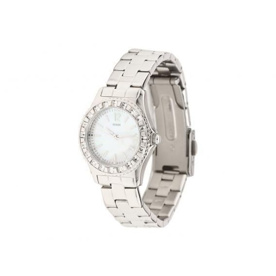 Часы Guess G36865149L