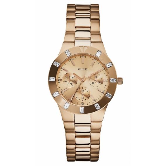 Часы Guess G27132013L1