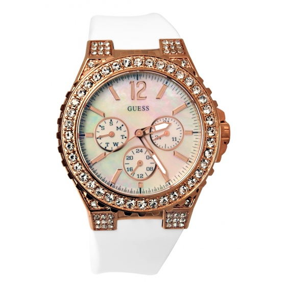 Часы Guess G53936529L1