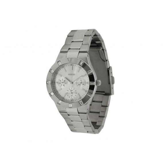 Часы Guess G34781075L1