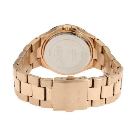 Часы Guess G67650624L1