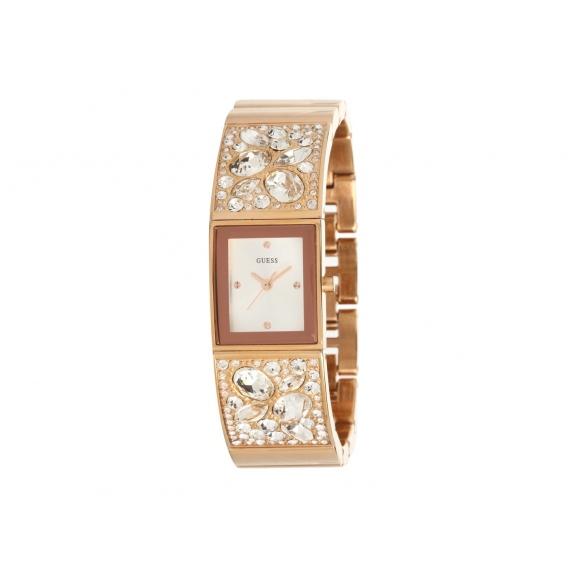 Часы Guess G6587702L4