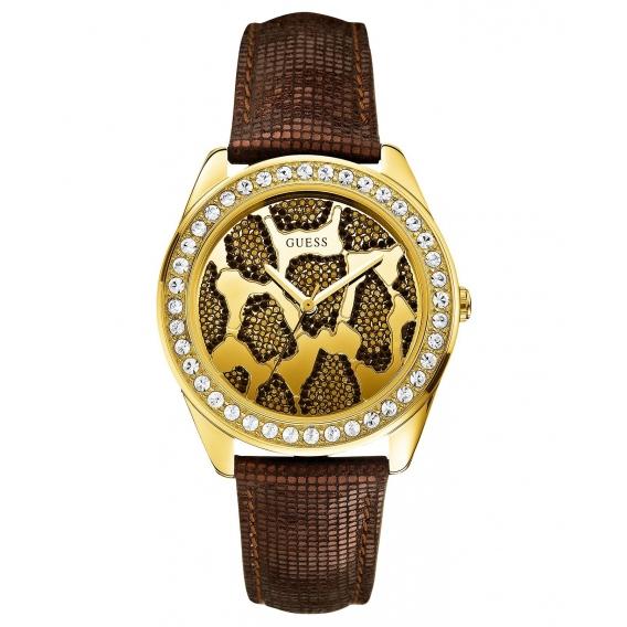 Часы Guess G3889256L2
