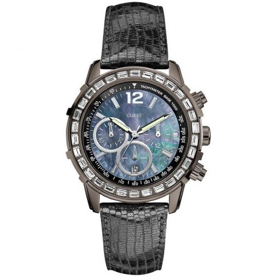 Часы Guess G6169917L3