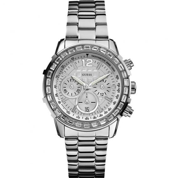 Часы Guess G6657116L1