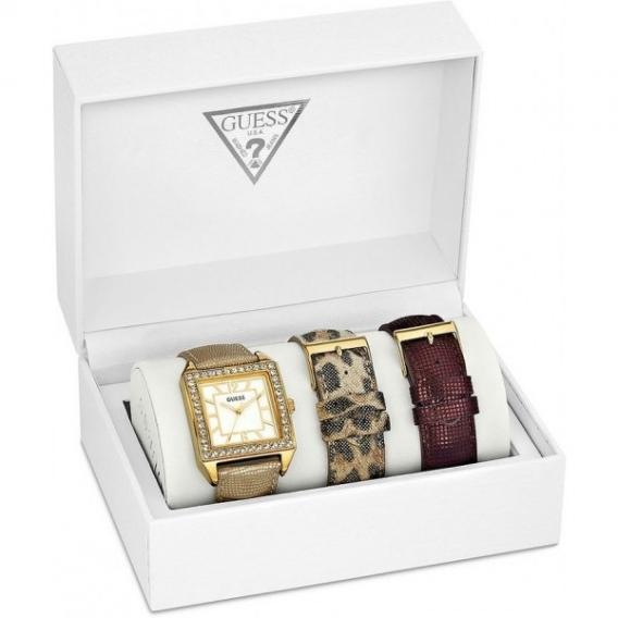 Часы Guess G5611968L2