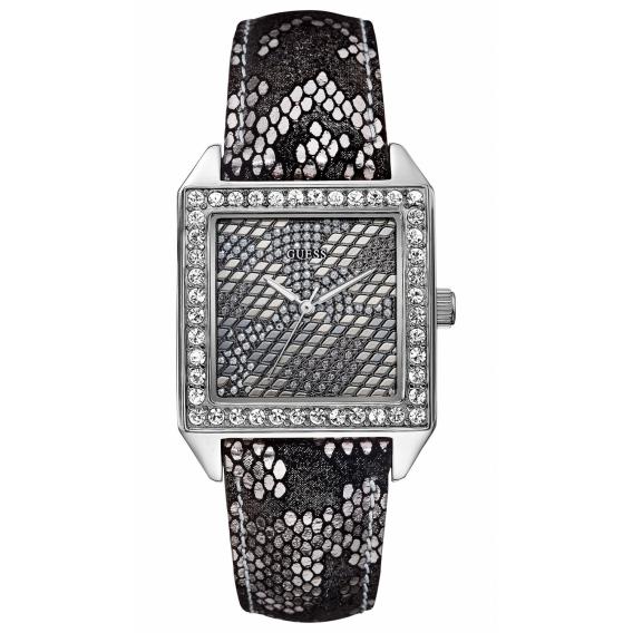 Часы Guess G2439050L1
