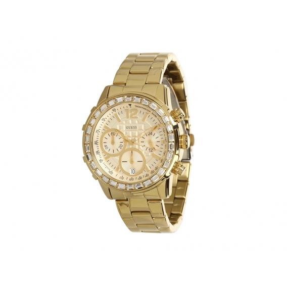 Часы Guess G233116L2