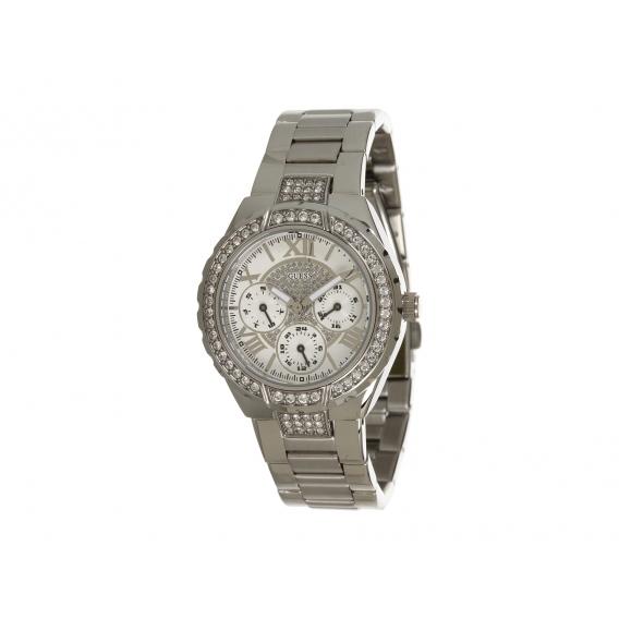 Часы Guess G9729511L1