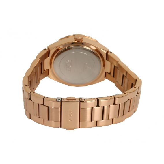 Часы Guess G5431711L3