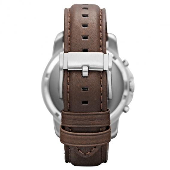 Часы Fossil FO173735